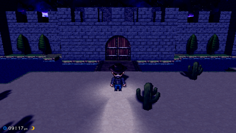 Nyana Castle Retro Style.png