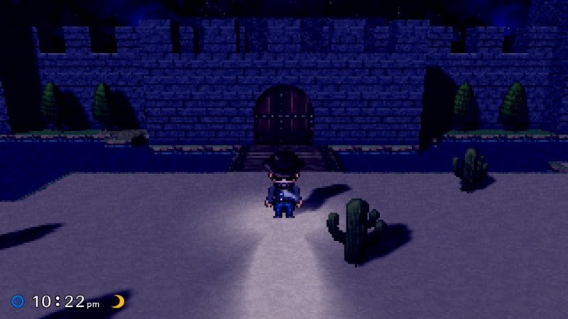 Nyana Castle Retro Style 720p.png