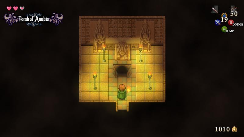 Tomb of Anubis.png