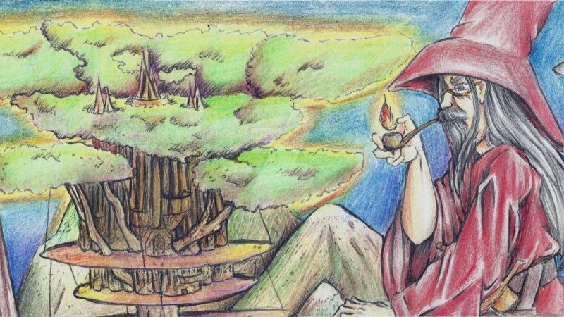 martoff__and_the_city_of_nilfania_by_t3_mith_ddkscfx-fullview.jpg