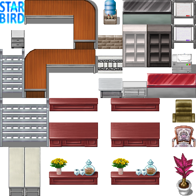 RTP-Office-Tiles.png