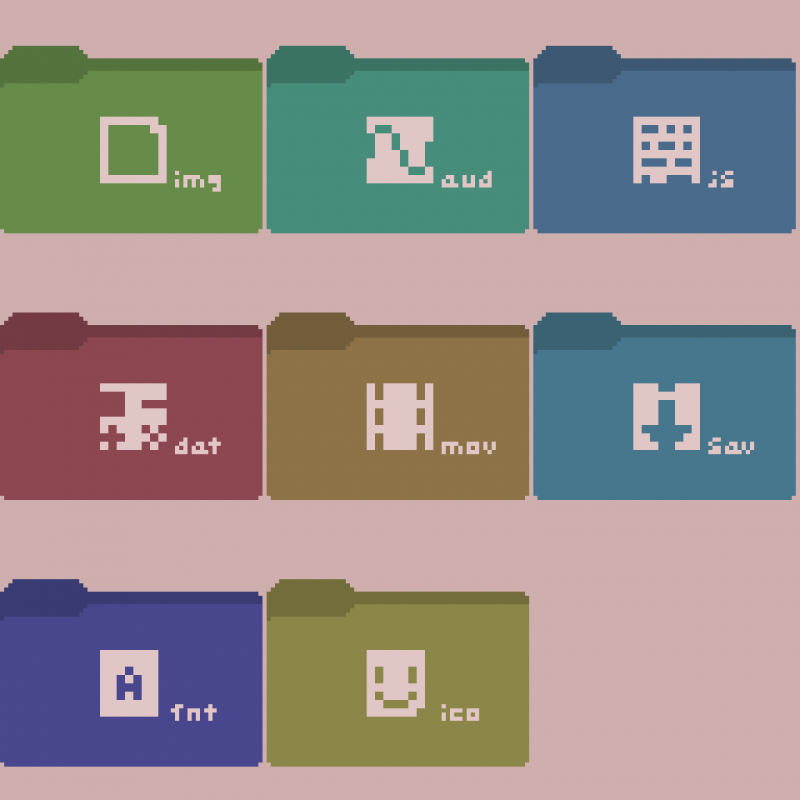 folder_icon-booth.png