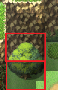 TreeProblems.png