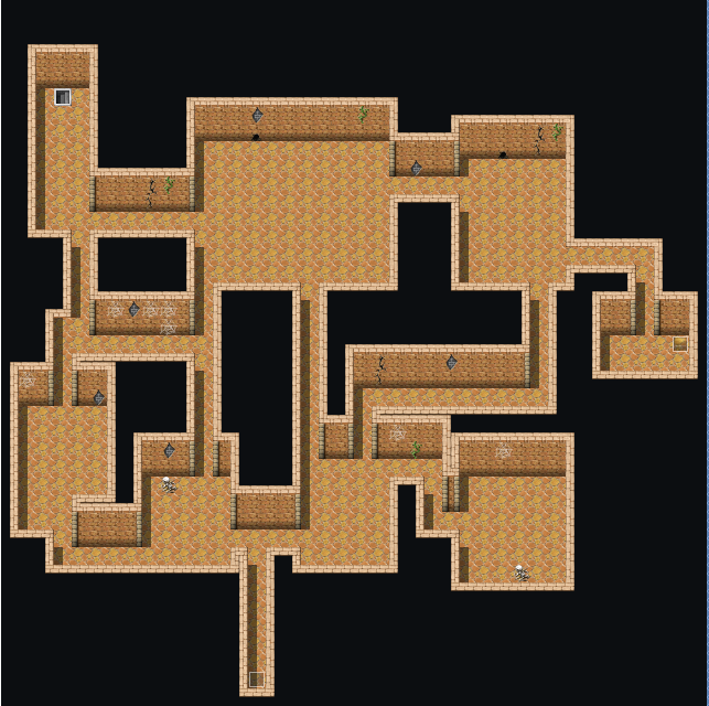 Dungeon_1F.PNG