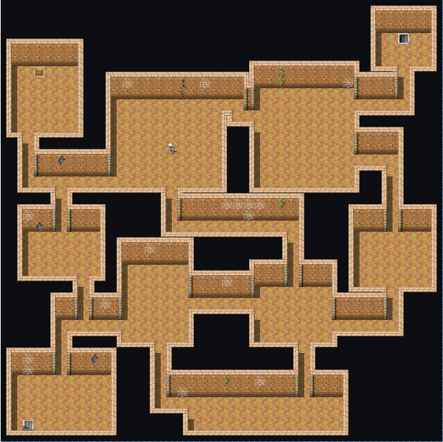 Dungeon_B1F.PNG