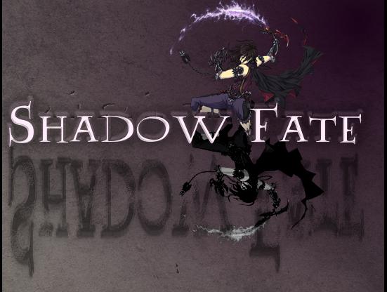 ShadowFateTitle7.png
