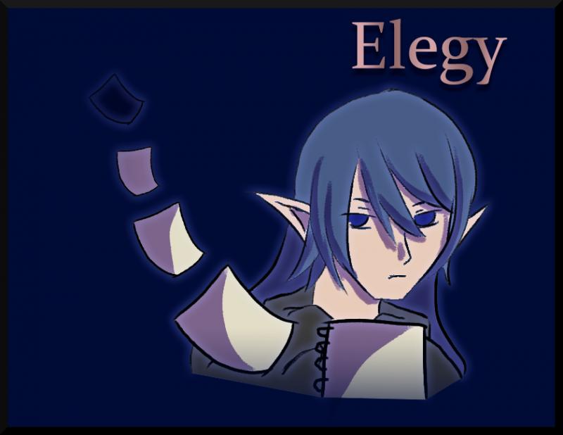 ELEGYTITLE.png
