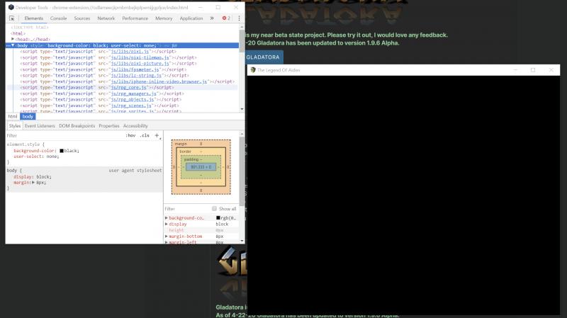Desktop Screenshot 2020.04.28 - 18.03.33.40.png