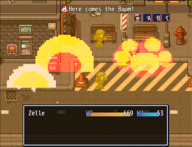 explosion.PNG