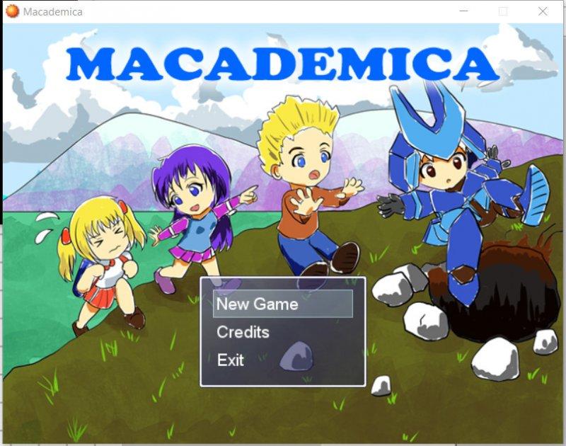 Desktop_200501_0248.jpg