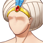 turban1_sample.png
