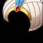 turban1.png