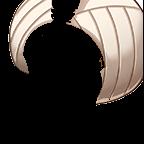 turban1_c1.png