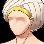 turban2_sample.png