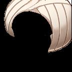 turban2_c1.png