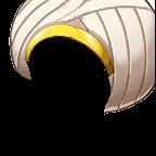 turban2.png
