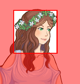 Bust_Springgoddes_A_Avery.png