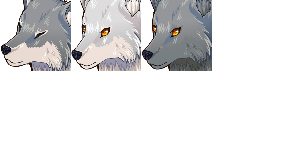 Wolves_Avery2.png