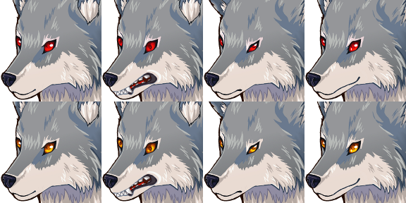 Wolves_Avery.png