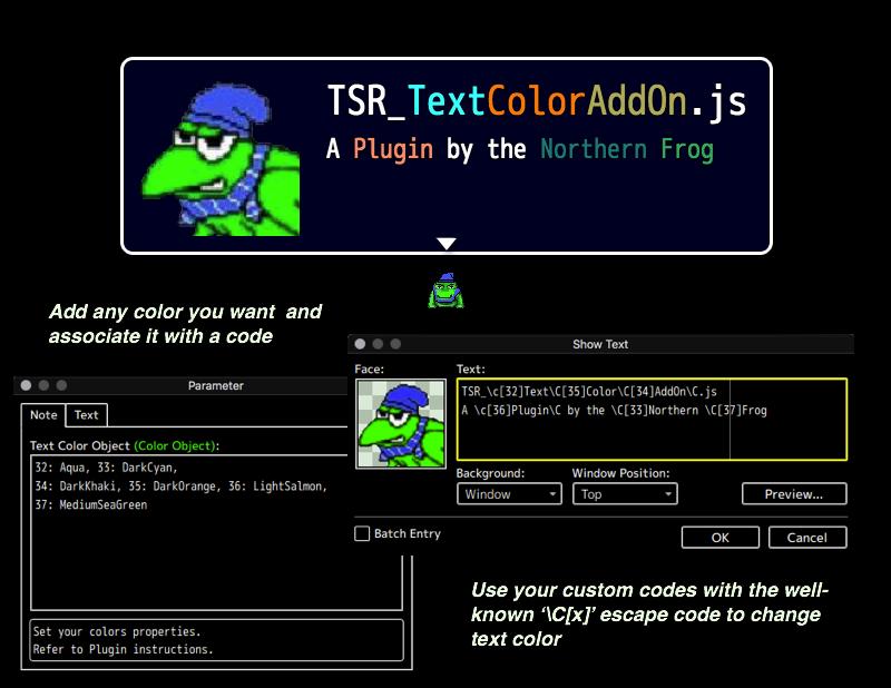 TSR_ColorSc1.png