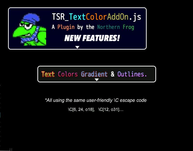 TSR_ColorSc2.png
