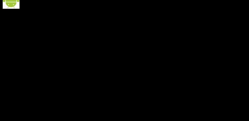Screenshot_20200506-144048_Runes Warrior.jpg