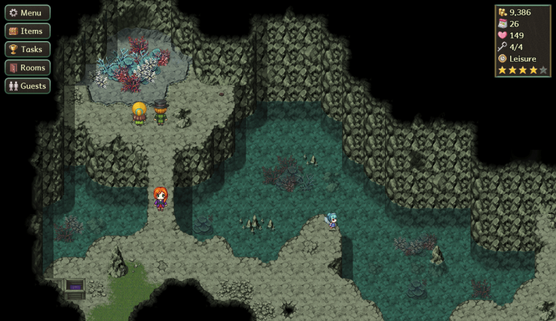 CoralCave_small.png