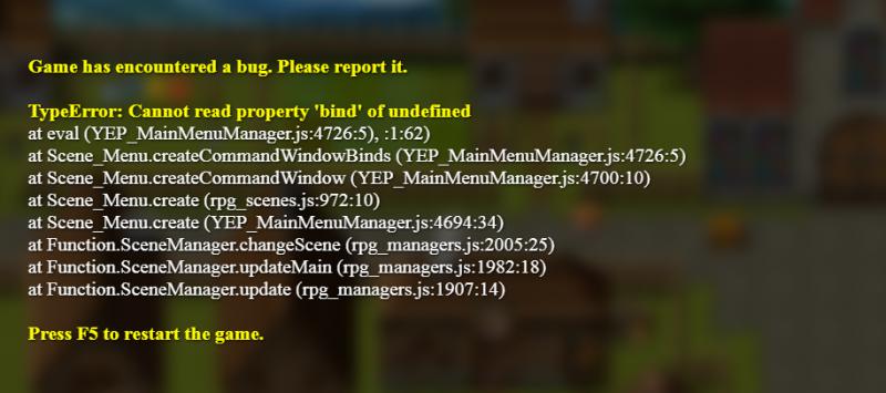 YRCrafting error pic.PNG