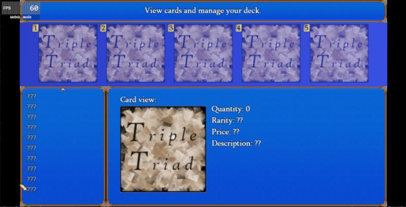 TT resolution adjustment - album.png