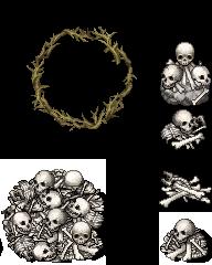 boneclumpsKRS.png