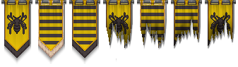 Beehive_Flags.png