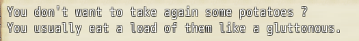writing ex.png