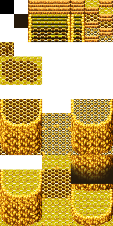 Beehive_A5.png