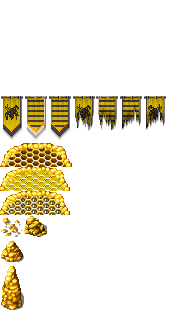 Beehive_C.png