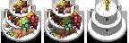 High Tea Set.png