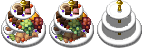 High Tea Set.png