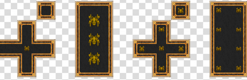 Screenshot Rugs.PNG