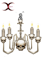 Infernity Candelabro.png