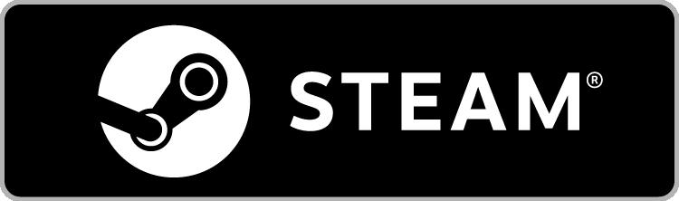 Steam-App-Badgeasd.png