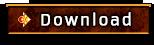 download_tasto.png