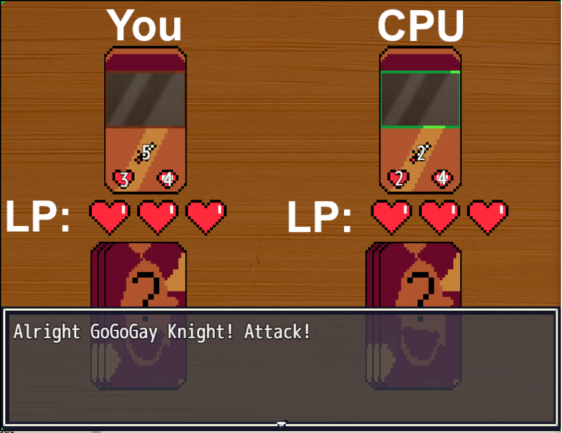 duel1.PNG