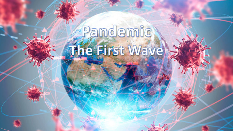 Pandemic First Wave.png