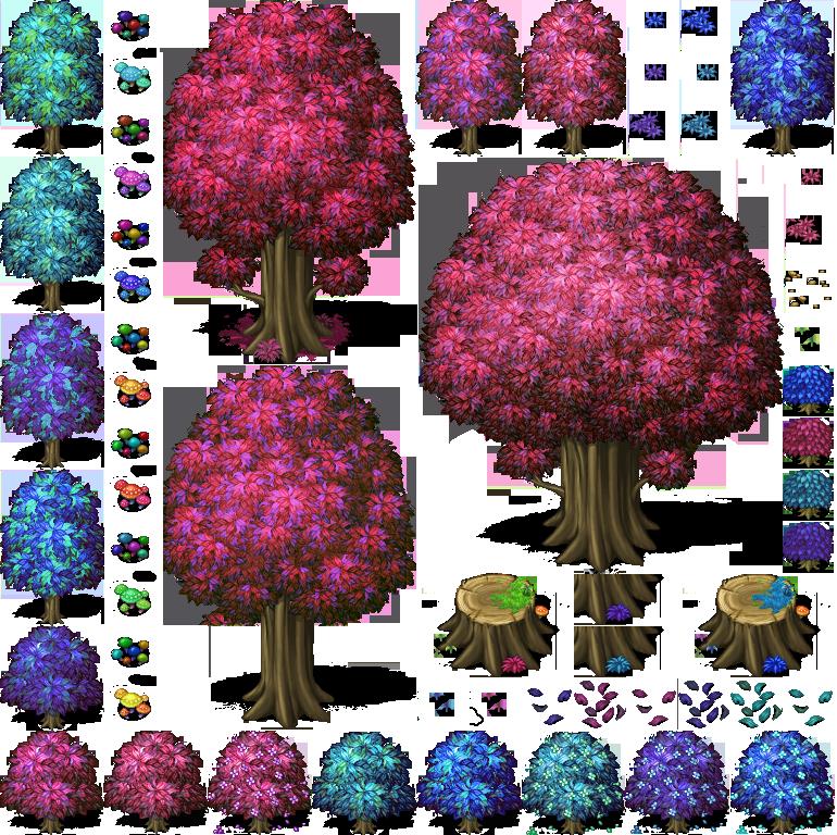 PandaMaru_MV_enchanted_forest.png
