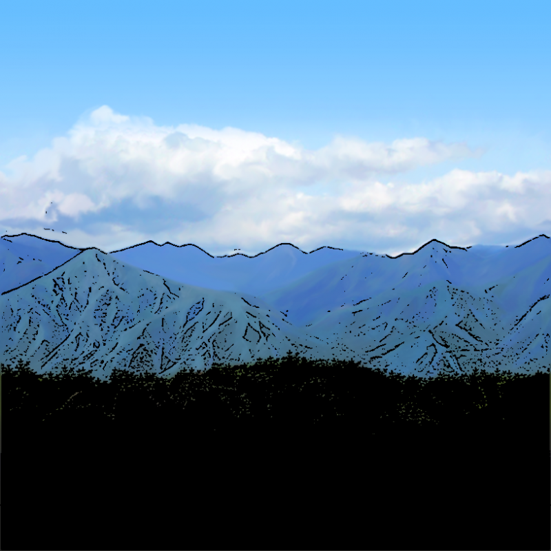 Mountains5.png