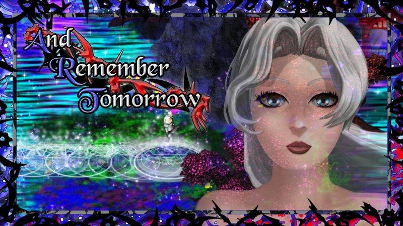 and_remember_tomorrow_thread_logo.jpg
