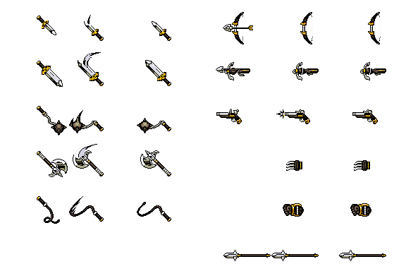 Weapons1.png