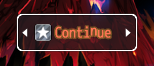 SC Title window1.png