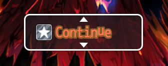 SC Title window2.png