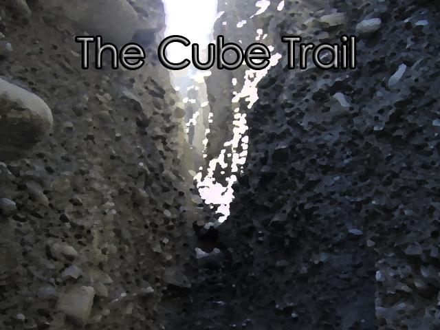 CubeTrailTitle2.png