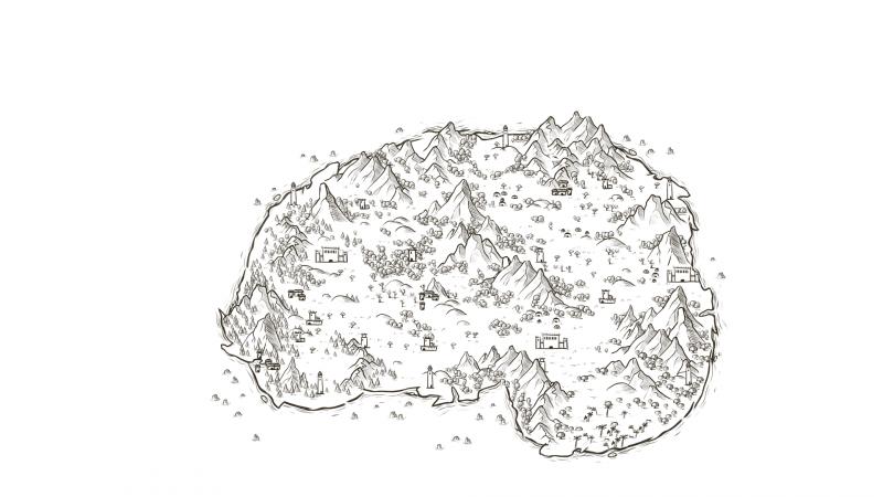 random map bw.png
